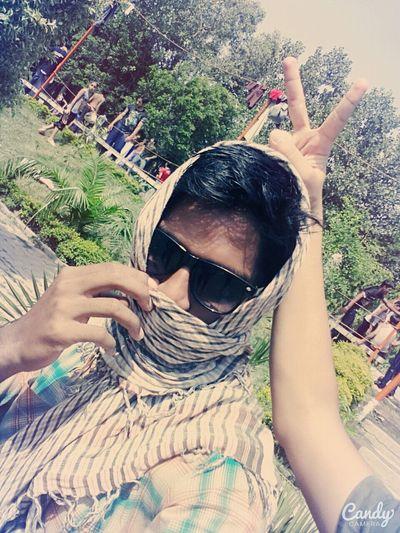 It's me :-D:-D