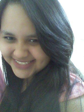 loveme:* Smile ♥ Selfie Beautiful ♥ Girly