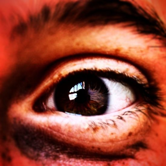 Today's eye comes from @tommypro99. Maybe a little creepy ?? Ig_cuneo Instaeye Ig_spain Ig_falcon eye ojo scary creepy f4f selfie followme instagreat bestoftheday enfocae ig_mexusa ig_infocus chiquesnourtemo instafoto_ve fotomovil_es movilgrafias movilgrafiadeldia190614