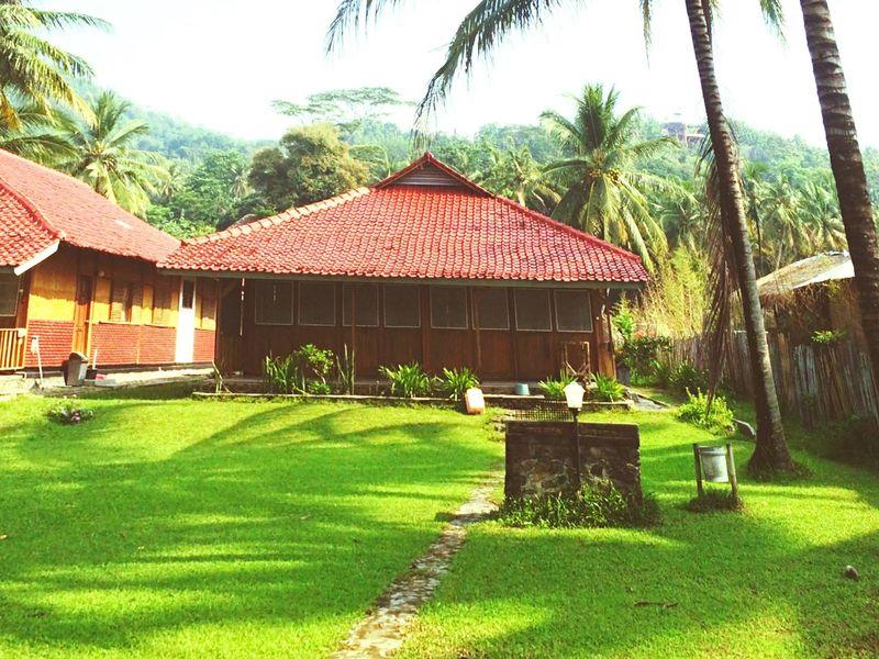 Ocean Queen Resort