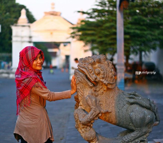 Creative Light And Shadow Flipphotography Indonesiantraveler Canonphotography Canon5Dmk3 Landscape_photography
