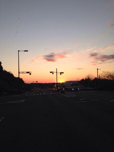 Photo Sunrise EyeEm