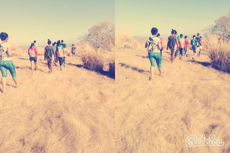 Goodtime Friends 👌🙌❤️