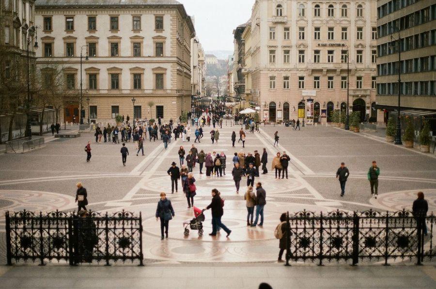 35mm Analog Analogue Budapest Canon Canonae1 City Citylife Cityscape Filmisnotdead Kodak Kodakmoment Socality