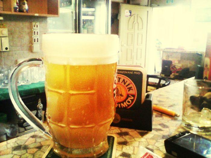 Beer I ❤ Beer Czech Beer Cold Beer