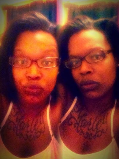 Double Exposure Double Trouble Taking Photos Enjoying Life That's Me Times2 Natural Beauty Bfriend Love ♥ Selfie