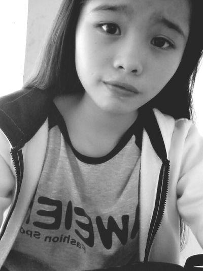 i'm crazy :)