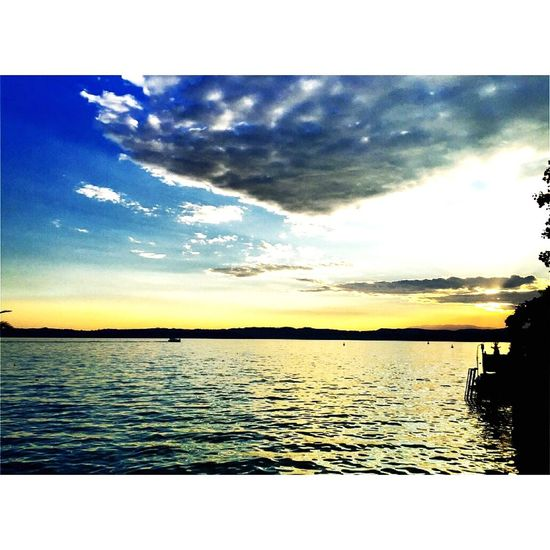 🌅 Lake Lake View View Whataview Landscape FacebookPage  Facebook My FaceBook Sundaze