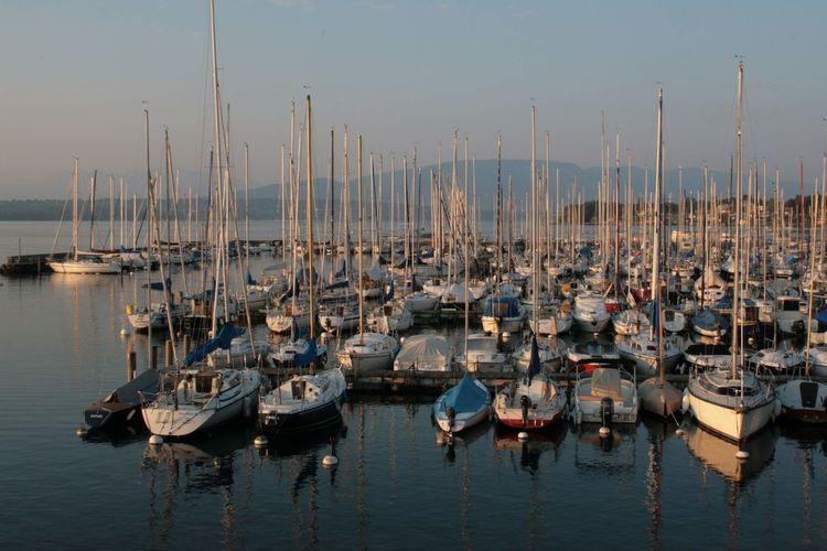 Port-Choiseul
