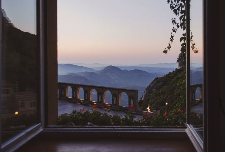 Window Morning Morning Light Land Landscape Outdoors Outdoor Photography Outdoor View Sunrise Sunrise_sunsets_aroundworld Sunrise_Collection