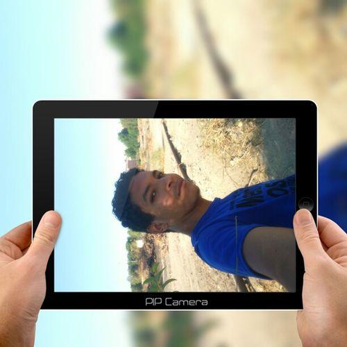 Hesham_Da_Ana