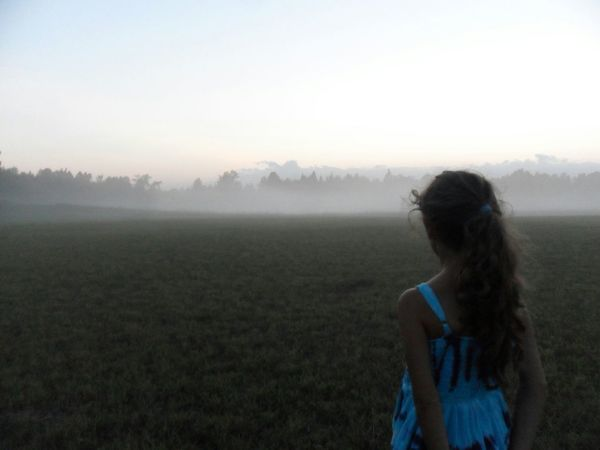Foggymorning Daugther Mesmerized Tustin Pure Michigan Lika A Movie Cool_capture_