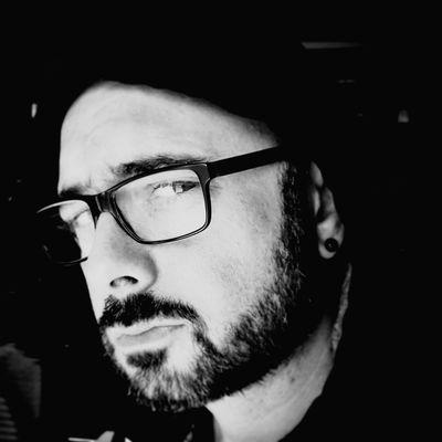 Me! Selfie Selfportrait Beard Beardedguy Beardedgay Italians Faces Of EyeEm Faces