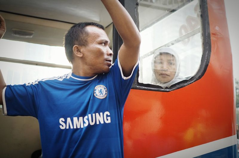 Jakarta, February 2016 Jakarta Jakarta Indonesia Jakartastreetphotography EyeEm Indonesia Showcase: February