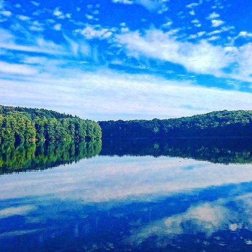 Xperiajourney Bestoftheday Poland Lagow Lubuski Jezioro See Naturalpark Wonderfoulplace @sonyxperiapl
