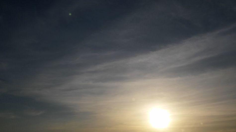 Sun Going Down Calisky Sunday Drive Smartphonephotography Smartphone Photography Enjoying Life Evening Sky Twilight Norcal No Edit/no Filter