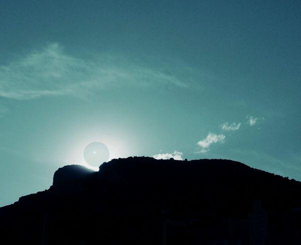 Hello World Samsunggalaxycore Samsungphotography Sunlight