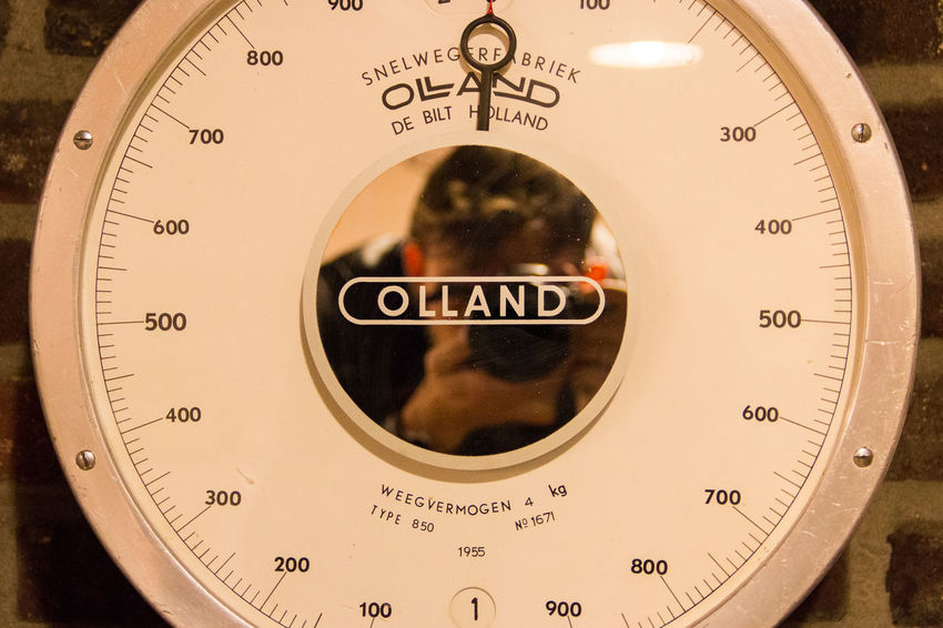 Scale  Scenics Weighing Weighing Scale