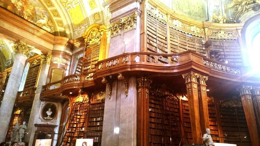 Books From King Magic Austria