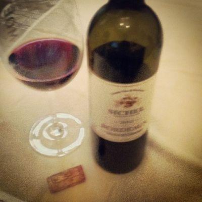 Sichel Bordeaux Vinrouge Confraria
