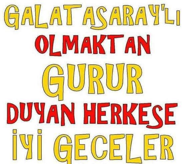 Johan Elmander💛❤ Martin Linnes💛❤ Galatasaray Cimbom 💛❤️ GALATASARAY ☝☝ Felipe Melo💛❤ Garry Rodrigues 💛❤ Muslera💕 Wesley ❤ Jason Denayer💛❤ Lucas Podolski💛❤ Emmanuel Eboué💛❤ Josue💛❤ TolgaCigerci💛❤ Yasin Öztekin💛❤ Semih Kaya💛❤ Sinan Gümüş💛❤ Armindo Bruma💛❤ Galatasaray Sevdası😍 Fatih Terim💛❤ Sabri Sarıoğlu💛❤ Didier Drogba💛❤ BurakYılmaz💛❤ Hakan Balta💛❤ Selçuk İnan💛❤
