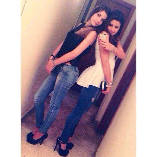 I Love You ♥ Sister Love Beautiful
