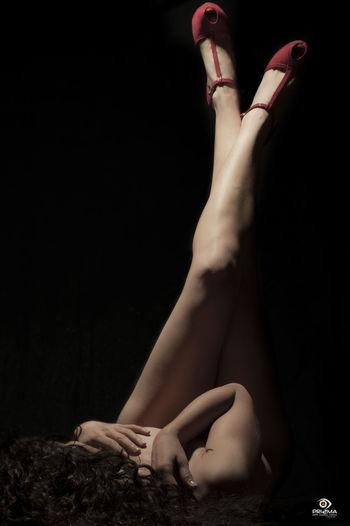Model Ester Copyright © 2015 - Ph. Salvo Cici All Rights Reserved http://www.facebook.com/salvociciart