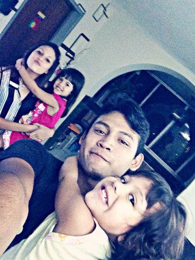 Familia<3