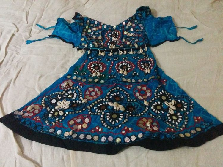 Creativity Adults Only Indoors  Multi Colored One Person Only Women One Woman Only People Adult Day Cloth For Girls Designer Clothes
