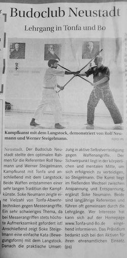 JiuJitsu Jiujitsulifestyle Jiu Jitsu Jiu Jitsu Training Jiu-jitsu Hobbies Education