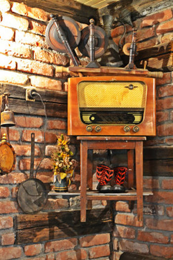 Abandoned Bad Condition Close-up Container Design Home Interior Indoors  Large Group Of Objects Metal No People Obsolete Old Old-fashioned Pattern Wall Wood Wood - Material Wooden