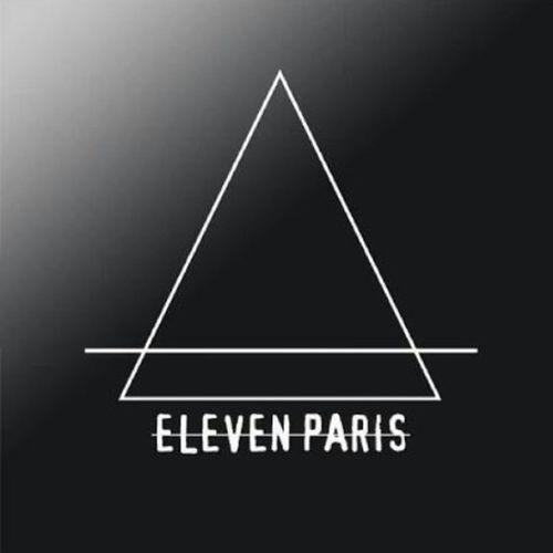 Elevenparis Fashion Eleven Paris