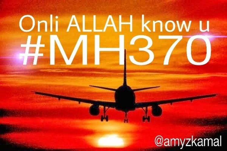 @prayforthem @mh370