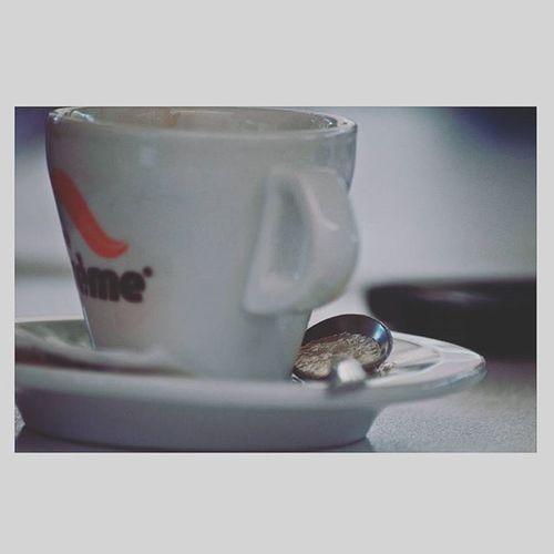 ☕ Coffee