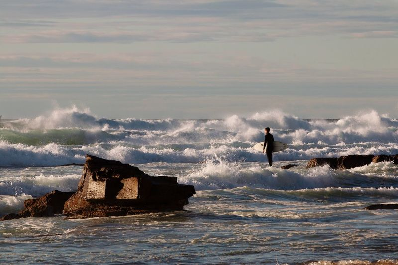 Beach Life Surf
