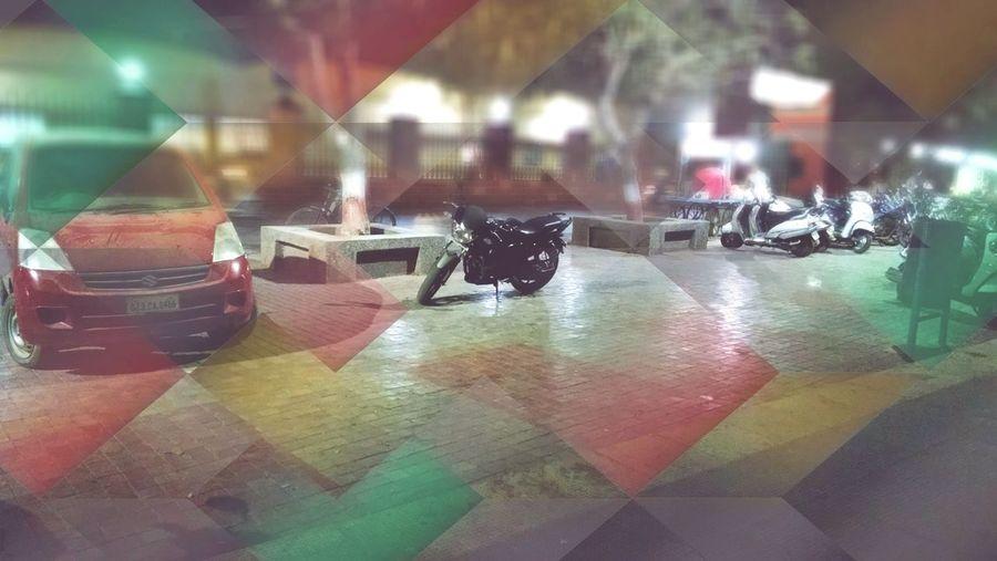 Apache Bike Alone Street Lakhota Lake Sit Car Red Q Scene Gettyimages EyeEm Best Edits