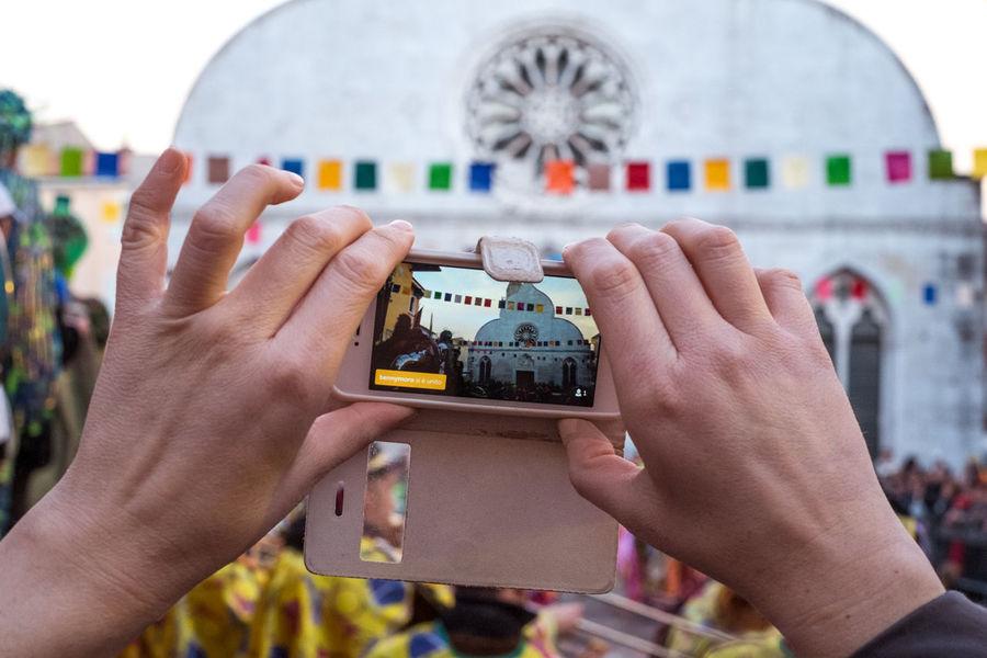 Showcase:february Creativity Livemuggia Carneval Colours Of Carnival Carnevaldemuja63 Friuliveneziagiulia Muggia Trieste Discovermuggia Showcase: February ComunediMuggia Livemuja Muggialive TriesteSocial Discovertrieste Carnevale Xe1 Lampgrafic@gmail.com Colours Of Carnival Colors Of Carnival