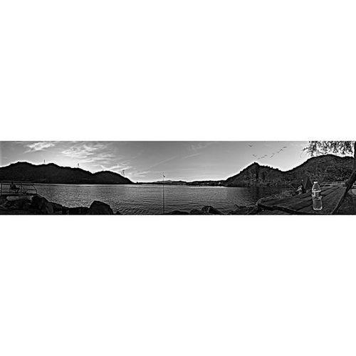 Its so peaceful Lakehavasu Photography Nexus6 Nexus6photography Relaxing sony sonyh300