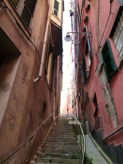 Streetphotography Streetphoto_bw Italy Genova The Traveler - 2018 EyeEm Awards The Architect - 2018 EyeEm Awards The Street Photographer - 2018 EyeEm Awards