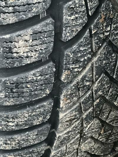 profil of my car tyre/tire in good condition? It's time to change from winter- to summer tire/tyre Security Fragment Of A Tire Old Tire Change Tires Tire Track Minimalism Sloshy Squashy Sludgy Muddy Car Set Of Tires Dirty Tire Dirty Soiled Tire Tire Pressure Pattern Tire Tread Car Tire Gottes Freund Und Aller Welt Feind ApoSKAlypse Winter Tires Tyre Tire Day Nature Tree No People Outdoors Close-up