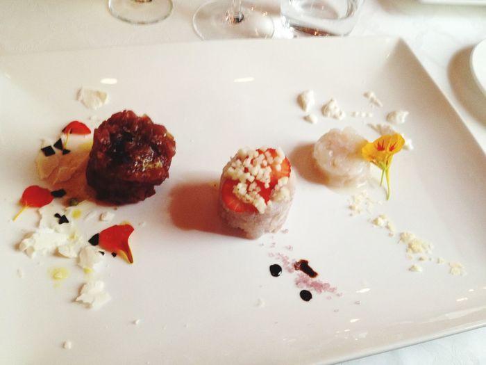 EyeEm Selects Food And Drink Food Freshness Indulgence Sweet Food Temptation