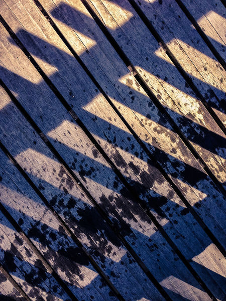 Pattern Pattern Pieces Patterns Shadow Wood - Material Wood Grain