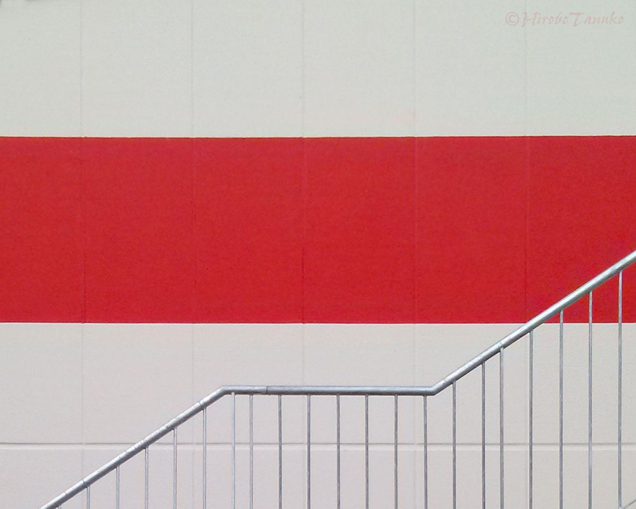Wall Minimalism