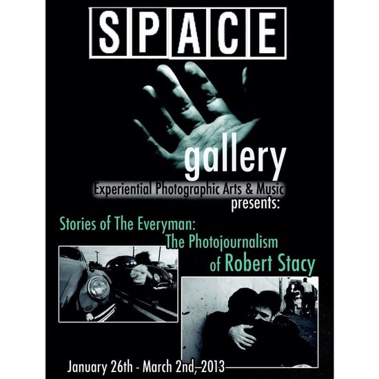 @visualwhiplash_ will be exhibiting 62 works at Space Gallery in Pomona, Ca from Jan 26 - March 2nd. He will at the opening reception on Jan 26th from 600pm to 1000pm, and again on February 9th at 700, where he will be speaking about his work.