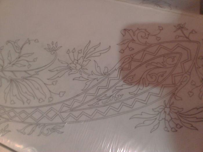 Sketch Make Magic Happen Drawing Drawings Sketch Art SKETCH DESIGN