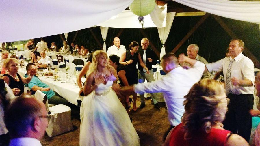 """Hungarian wedding. A.k.a. """"lakodalom"""". Hungarian Hungariangirl Hungarianboy Wedding Wedding Photography Lakodalom Bride"""