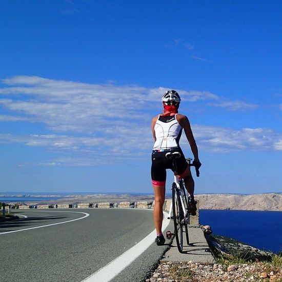 Magistrale Hrvatska Croatia Ilovecroatia Wu_croatia Wu_europe Igcroatia Cyclingholiday Cycling Ciclismo Cyclinggirl Womenscycling Womenonwheels Cyclingfashion Stravacycling Stravaphoto Stravaproveit Castelli Castellicycling Northwave Wilier Ilovemywilier Cyclingwithaview Ilovecycling Ig_neverstopexploring keeponsmiling lifeisgood nevergiveup SoMe oF the beSt vieWs oN my biKe thiS seaSoN 🚵🚵🚴🚴☀☀💪💪