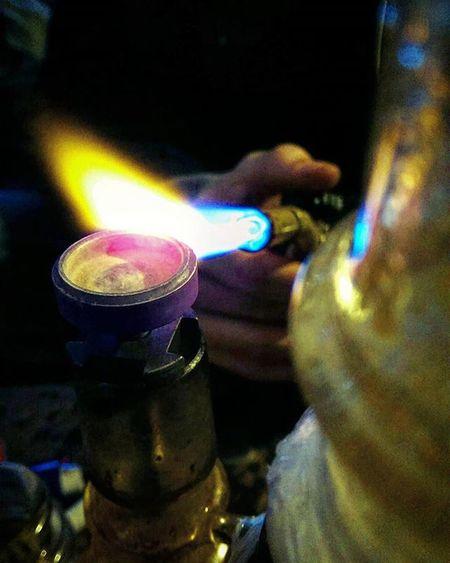 Dablife Marijuanaphotosubmission Dabs Concentrates Titaniumnail Hot Freeyourmind Highlife GoodTimes Sweating Cough Like4like Pivotal Ideas
