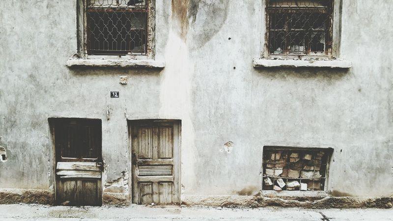 EyeEmBestEdits Photographer Photography Turkey Konya Nice EyeEm Gallery EyeEm Best Shots Home Sweet Home Home
