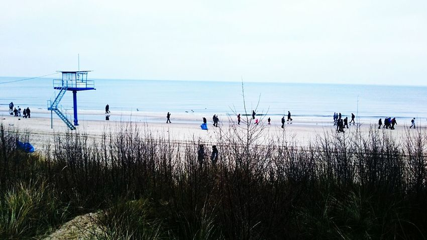 I Love Ostsee ❤️ Holiday♡